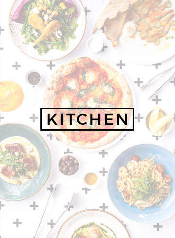 home-kitchen-image-hover