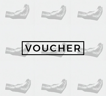 home-voucher-image-hover
