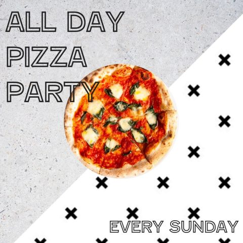 all day pizza party-min